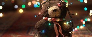 111004__teddy-bear-christmas_p-596x246